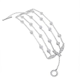 moissanite bracelets how to buy moissanite bracelets. Black Bedroom Furniture Sets. Home Design Ideas